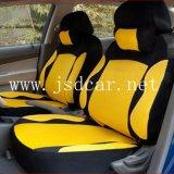 Vier Jahreszeit-allgemeiner Auto-Sitzdeckel (JSD-P0091)