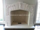 Granito, Marble e Sandstone Fireplaces/Stone Fireplaces/Marble Fireplaces/Granite Fireplaces/Sandstone Fireplaces