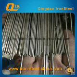 Heat Exchanger를 위한 ASTM A312 Stainless Steel Pipe