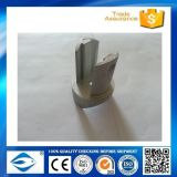 Processo di alluminio professionale & metallo del pezzo fuso di sabbia