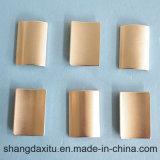 Сильный магнитный магнит N30-N52