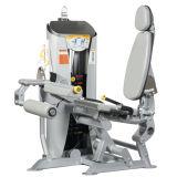 起重機の練習装置の足カール(SR1-07)