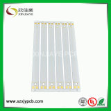 Strip PCB flexible PCB Strip / LED