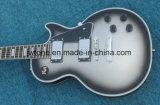 대중적인 판매 Grayburst Epip 관례 Lp 일렉트릭 기타