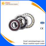 Rodamiento de bolitas angular del contacto del surtidor chino (7320C 7320ACM 7320B)