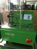 Тестер сопла инжектора высокого качества Ccr-S2