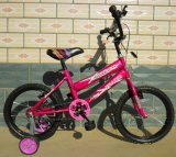 Дешевый Bike детей рынка Африки велосипеда малышей (FP-KDB-17061)