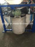 Macchina di raffreddamento dello strato di gomma a Qingdao