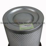 Il compressore d'aria parte il separatore di olio dell'aria per i compressori 2116010037 di Fusheng