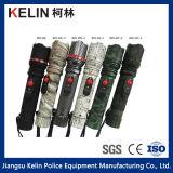 Body Guard Stun Gun LED Taschenlampen-Selbstverteidigung (KL-805)