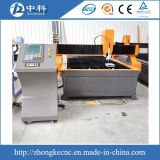 Qualität garantierte CNC-Plasma-Ausschnitt-Maschine
