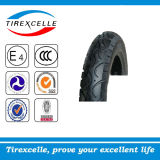 3.00-10-Pr6highquality und Good Price Motorcycle Tire Tyre