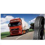 광선 트럭 타이어, 트럭은 피로하게 한다 (CCC, ISO 의 점, ECE, 승인되는 GCC)