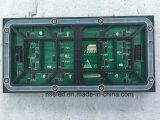 シンセンNse屋内P3 P4 P5 P6の使用料LED Displaysuperの細い使用料のLED表示