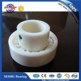 Шаровой подшипник высокой точности высокоскоростной миниатюрный керамический (608)