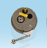 ATA Serien-Getriebe-Reduzierer