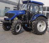 100HP Farming Tractor