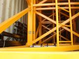 Qtz63b (5610)のタワークレーン