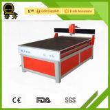 공장 공급 두 배는 이끈다 목제 CNC 대패 (QL-1218)를