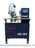 フレームのマットレスのためのスプリング入りマットレス機械接合溶接機械