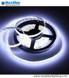 Alta densità 3014 SMD LED Strip Light 204LEDs/M