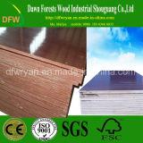 MDF decorativo del MDF/normale di alta qualità MDF/Melamine per mobilia