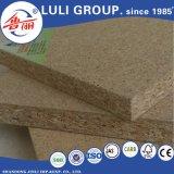 Fsc Raad van het Deeltje 1220X2440X15mm van de Fabrikant van China