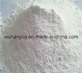 Cinamato de etilo con 99% de alta calidad