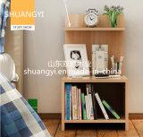 寝室の家具のコレクションの多機能の小さいキャビネット