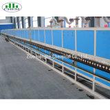 Especialidad Aluminum Oxide para Polishing (D50: 0.8-1.0um)