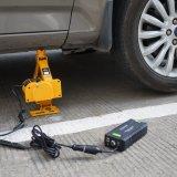 Sauter le chargeur de batterie de véhicule de nécessaire de début pour l'urgence