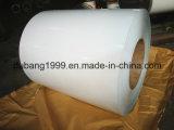 인쇄 또는 Desinged Prepainted Galvanized Steel Coil (PPGI/PPGL)/Marble PPGI/Color Coated Galvanzied Steel/SGCC/CGCC/Dx51d/S250