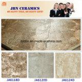 De antislip Inkjet Verglaasde Rustieke Tegel van het Porselein van de Vloer (JH6327D)