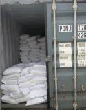 Koop Benzoate van het Kalium van het Voedsel Bewarende/Benzoate van het Natrium/Sorbate van het Kalium