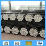 Importaciones inconsútiles de China del tubo de acero del carbón barato de la alta calidad