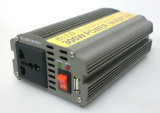 300W 12V/220V力インバーター(ユニバーサル)