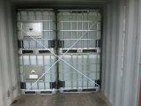 Producto químico HEDP del tratamiento de aguas con alta calidad