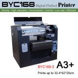 Kmbyc에서 안정되어 있는 이동 전화 덮개 인쇄 기계