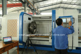 Processing Tube/CNC Machine Qk1327A를 위한 CNC Lathe Job Works