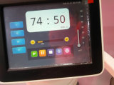 Removal Machine IPL Opt Shr pelo Portable