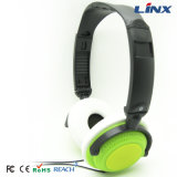 iPhoneのためのCheapest Headphone