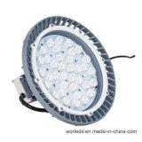 Напольный свет залива СИД высокий для строгой окружающей среды (BFZ 220/90 xx y)