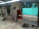 Cortador y divisor de madera baratos del registro para la venta
