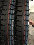 Al por mayor para el surtidor de China del neumático/del neumático y del tubo 80/90-14 de la motocicleta