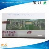 "Laptop LCD-Bildschirm-Bildschirmanzeige 14 "" passte B140xtn02.9 Hb140wx1-301 401 501 Lp140whu-Tp B2"