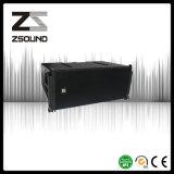 Zsound professionelles passives Audiolautsprecher-System