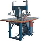 De Machine van het Lassen van de hoge Frequentie voor 5000W