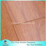 Laminado Valuecollection 02 del suelo de la madera dura de Kok