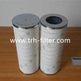 Filtro de petróleo hidráulico del paño mortuorio del reemplazo Hc0961fkt18h