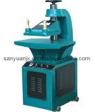 10T Hydraulic Punching Machine